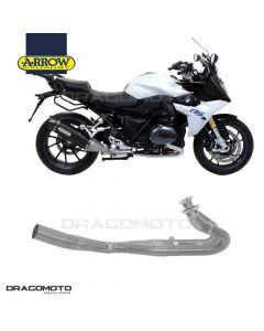 Manifold R 1200 R / R 1200 RS