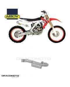 Manifold CRF 250 R THUNDER