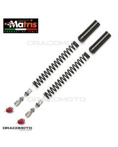 Fork Kit MATRIS HONDA XLV 1000 VARADERO 2007-2011 FH231RK FRK