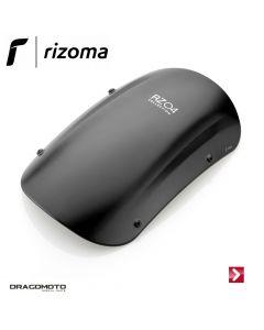 Front fender Shiny Black Rizoma ZHD136BS